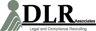 DLR Associates Recruiting